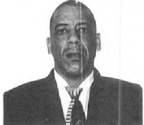 Dr Fernando Vladimir  Ramirez Tellez