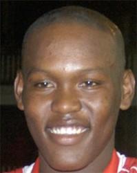 Jermaine Junior
