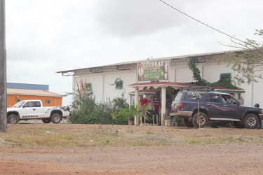 The GuyBraz store