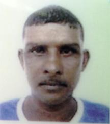 Asif Rahim Khatoon