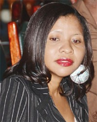 Africo Selman