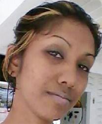 Dolleta Govinda