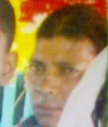 Hardat Persaud