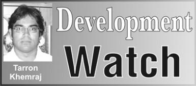 20150311development watch
