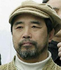Kim Ki-jong