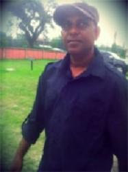 Jagdeo Deodat