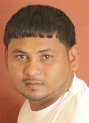 Dhanshand Balram