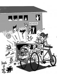 20150321SceneCartoon