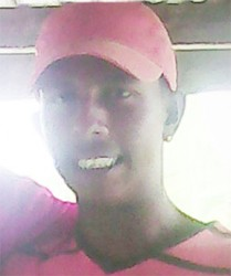 Avo Singh