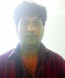 Jaipaul Datt