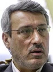 Hamid Baidinejad