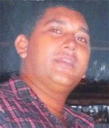 Omadat Singh