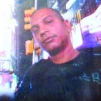 Anil Lalmansingh