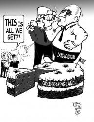 20150403Business Cartoon April 3