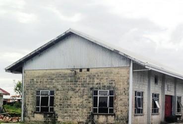 20150412cassava mill