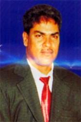 Badrie Persaud