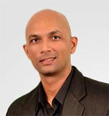 ActionCoach tutor Vishnu Doerga