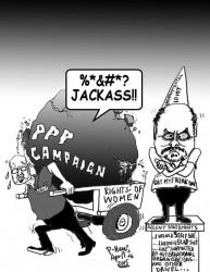 20150426Cartoon April 26
