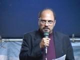 Dr Bheri Ramsaran