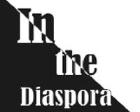 In the Diaspora