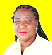 Vernella Alleyne-Toppin