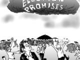 20150508promises