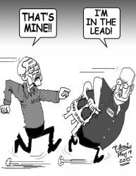 20150514Stabroek News Cartoon