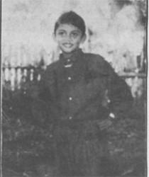 Vishnu Bhim