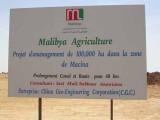 20150525malibya
