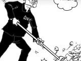 20150528Cartoon May28 2015