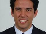 Andres Portabella