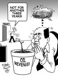 20150529Business Cartoon May 29