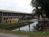 School in Plaisance