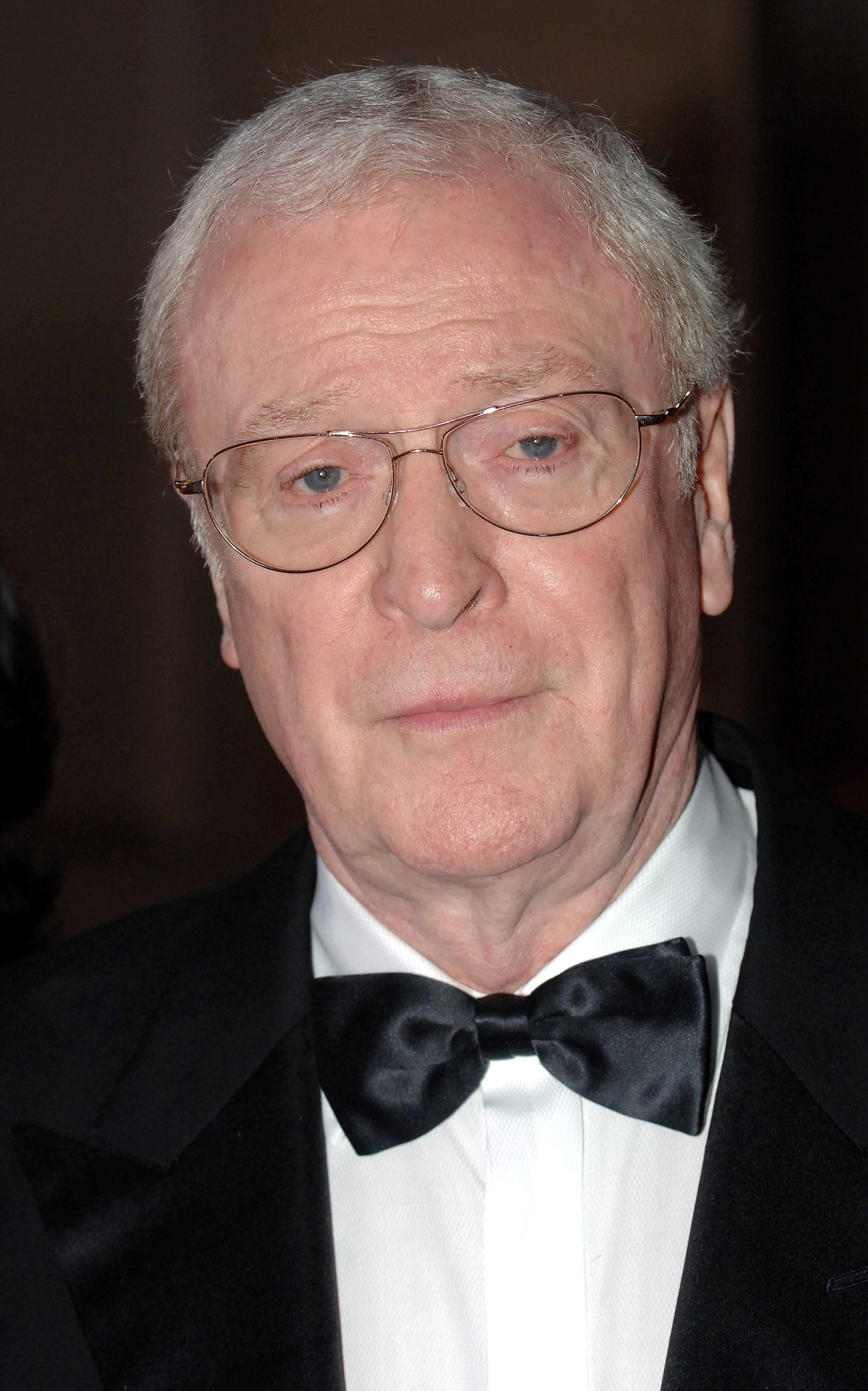 Image result for michael caine 2018