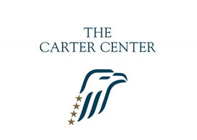 cartercenter-e1363075288977