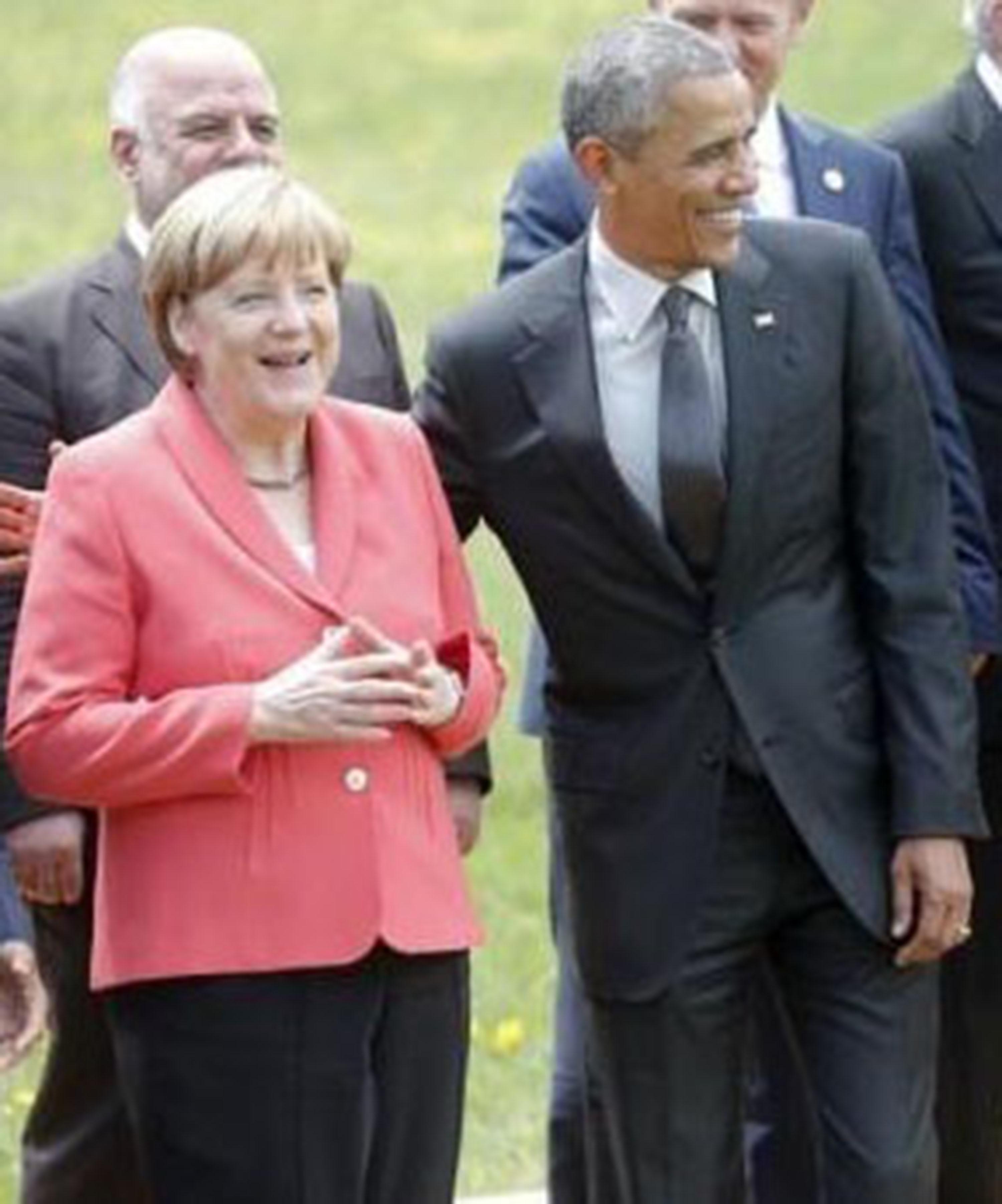 G7 leaders bid 'Auf Wiedersehen' to carbon fuels ...