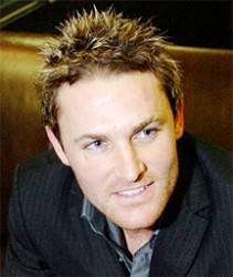 Brendan Mc Cullum