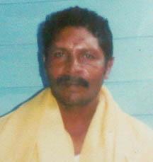 Rajmohan Phaskanran