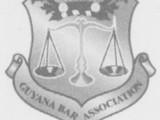 20150618bar logo