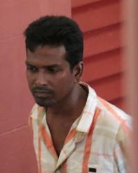 Ganesh Jaikarran