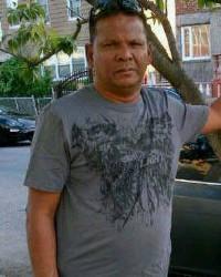 Faizal Jafarally