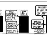 20150623Politikles June 23 2015