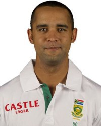 Man of the Match: Robin Petersen (Barbados Tridents)