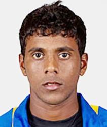 Tharindu Kaushal
