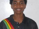 Nyron Joseph
