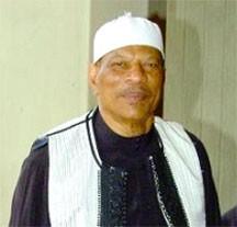 Yasin Abu Bakr