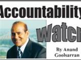 accountabilitywatch
