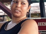 Kamalie Devi Khalicharran