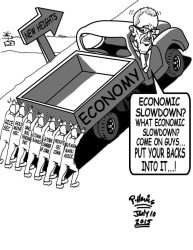 20150710Business Cartoon July 10