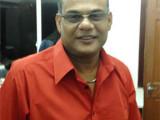 Farouk Hamid